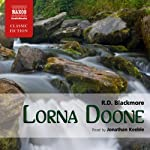 Lorna Doone | R. D. Blackmore