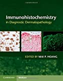 img - for Immunohistochemistry in Diagnostic Dermatopathology book / textbook / text book