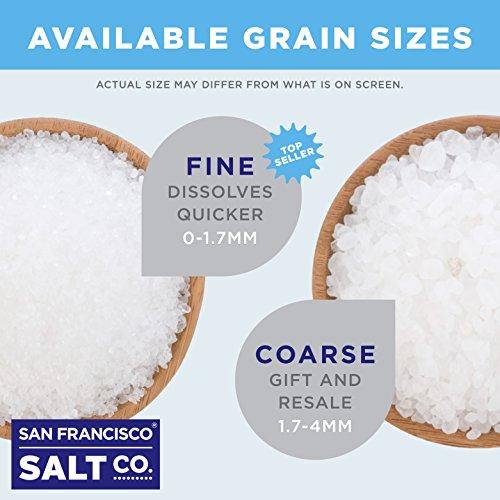 Buy dead sea salt