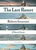 The Last Resort, J. Patrick Lewis, 1568461720