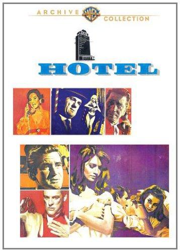 hotel 1967 - 1