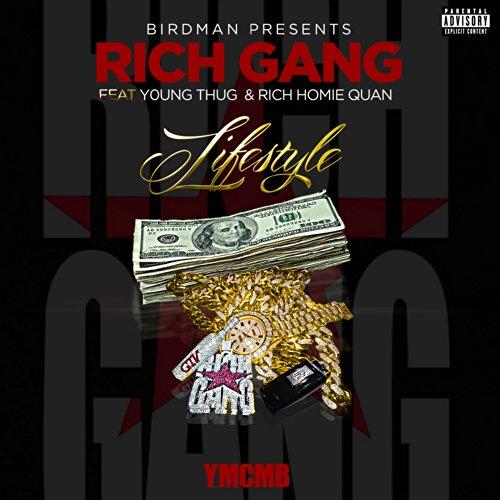 some type of way rich homie quan lyrics mp3 download
