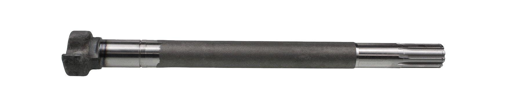 World American WA05-5114 Right Hand Trailer Axle Camshaft by World American