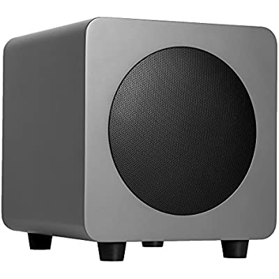 kanto-sub6mg-powered-subwoofer-matte