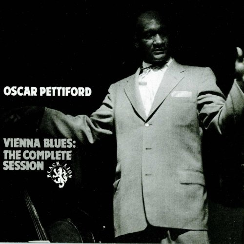 Live At Oslo Jazz House besides Thelonious Monk Brilliant Corners 1957 likewise Moreinfo as well B00CIM9O5K further 694cbff1b647cbfd9190f4c6adac0e6509b. on oscar pettiford album