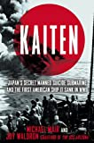 Kaiten, Michael Mair and Joy Waldron, 0425272699