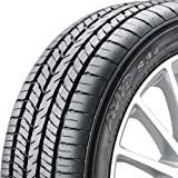 Yokohama AVID S34D All-Season Radial Tire - 205/50-17 88V