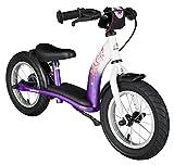 Bikestar 12 inch (30.5cm) Kids Balance Bike / Kids Running Bike - Classic -...