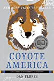"Finalist for the PEN/E.O. Wilson Literary Science Writing Award""A masterly synthesis of scientific research and personal observation."" --Wall Street JournalLegends don't come close to capturing the incredible story of the coyote In the face o..."
