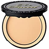 Too Faced - Cocoa Powder Foundation - Golden Light
