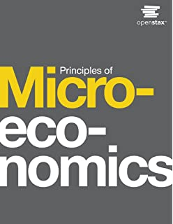 Naked economics undressing the dismal science fully revised and principles of microeconomics fandeluxe Images
