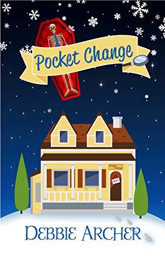 Pocket Change by [Archer, Debbie]