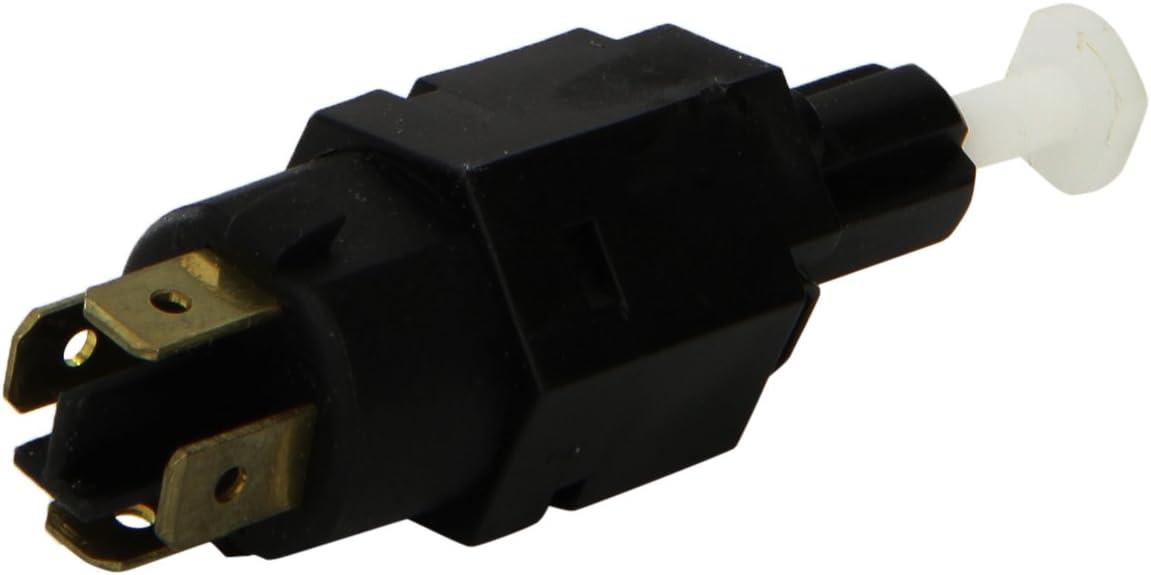 Facet 7.1065 Brake Light Switch
