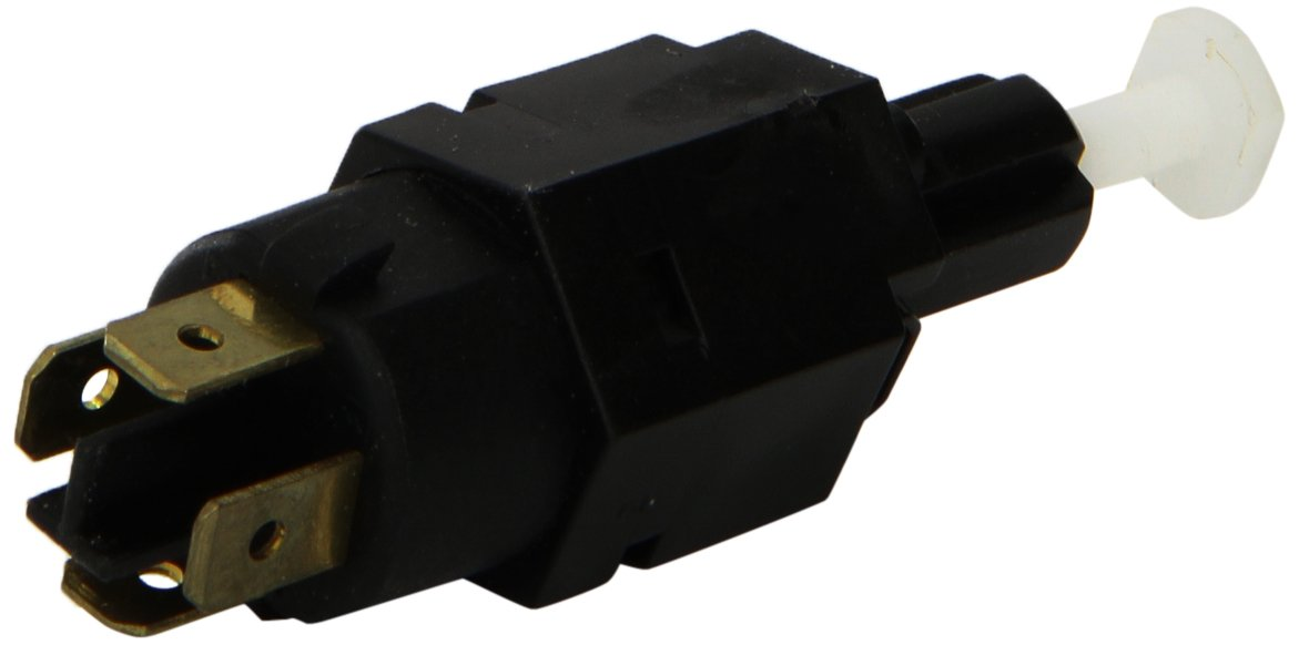 New OEM Replacement Parking Assist Sensor Position: Front US Parts Store# 325S