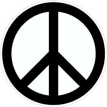Bilder Peace Zeichen