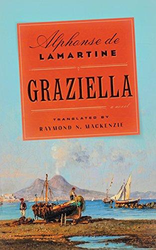 Graziella: A Novel
