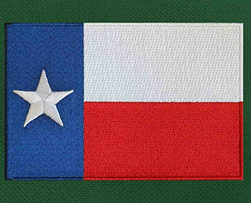 Texas Suitcase Duffle Bag Large Texas Flag Duffel Gift Idea for Her or Him