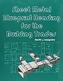 img - for Sheet Metal Blueprint book / textbook / text book