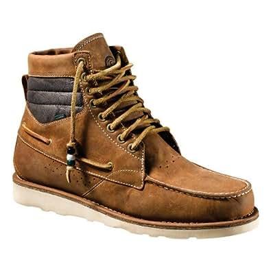 Element Men's The Hampton Boot 9 Brown