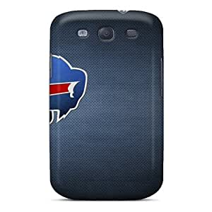 Excellent Buffalo Bills For Iphone 5/5S Case Cover