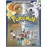 Pokémon Platine Jeux Vidéo Guide Version dZCxwvWq