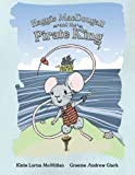 img - for Haggis MacDougall and the Pirate King book / textbook / text book