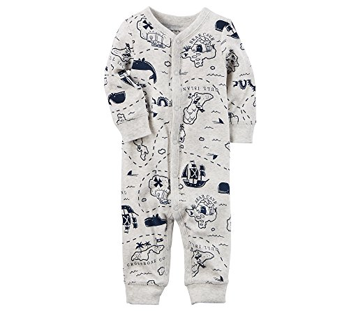 carters-baby-boys-cotton-footless-sleep-play-6-months-pirate-print
