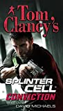 Conviction (Tom Clancy's Splinter Cell)