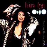 Turn Out The Lamplight /Mer By Laura Fygi (2002-01-04)