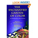 The Enchanted Garden of Colors