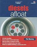 Diesels Afloat, Pat Manley, 0470061766