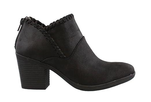 Women's Eurosoft Ora Ankle Boots