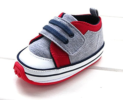 kuner-baby-boys-and-girls-cotton-rubber-sloe-outdoor-sneaker-first-walkers-shoes-125cm6-12months-gra