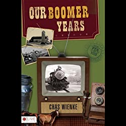 Our Boomer Years