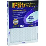Filtrete Ultra Allergen Reduction Furnace Filter