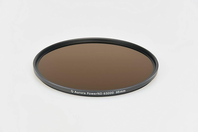 55mm Aurora PowerND ND65000//ND-4.8