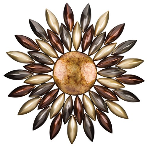 Regal Art & Gift Sunset Wall Decor,