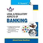 Legal-Regulatory-Aspects-of-BANKING-For-JAIIB-and-Diploma-in-Banking-Finance-Examination-Paperback--1-January-2019