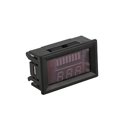 Footprintse Termómetro;hidrometro termómetro;set termómetros bebe;higrometro termómetro;pecera termómetro Medidor