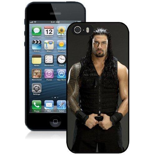 custodia roman reigns iphone 6