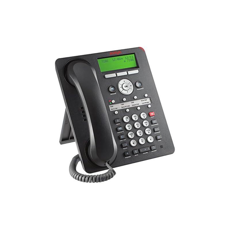 Avaya 1608-I IP Telephone