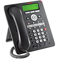 Avaya 1608-I IP Telephone