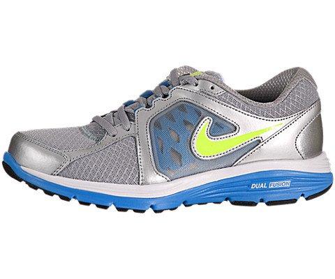 66bfee38ec53 Nike Men s Metcon Repper DSX Training Shoe