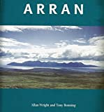 img - for Arran book / textbook / text book