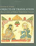 img - for Objects of Translation: Material Culture and Medieval
