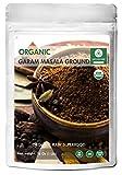 Organic Garam Masala, 1 Pound - 100% Pure, Natural & USDA Organic Certified