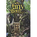 The Tiny Giant (Tiny Giants) (Volume 1)