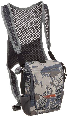 sitka bino harness - 2