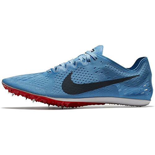 Unisex 41 De Azul Zapatillas Crimson bright Running Victory Adulto 3 football Blue Nike Fox Eu 446 Zoom 8IYqnZ