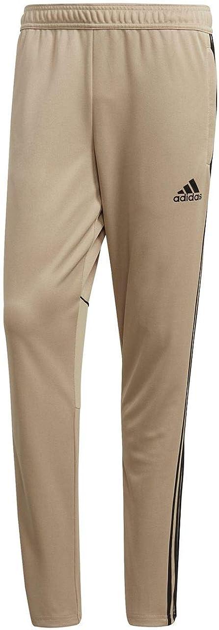 adidas Tan TR PNT Portero Pantalones: Amazon.es: Ropa y accesorios